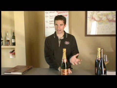 Champagne Varieties & Facts : Marguet-Bonnerave Champagne