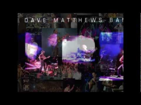 Bartender- Dave Matthews Band