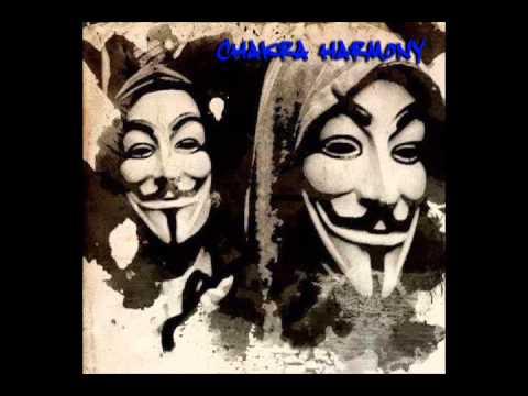 Chakra Harmony - 04 - MonSatan (demo version)