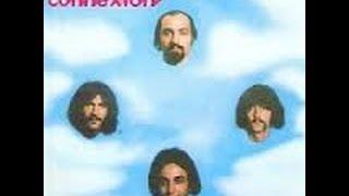 CONNEXION, groupe rock Québecois fondé en 1975.