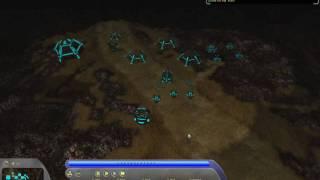 Achron Alpha Demo 1 Version 2