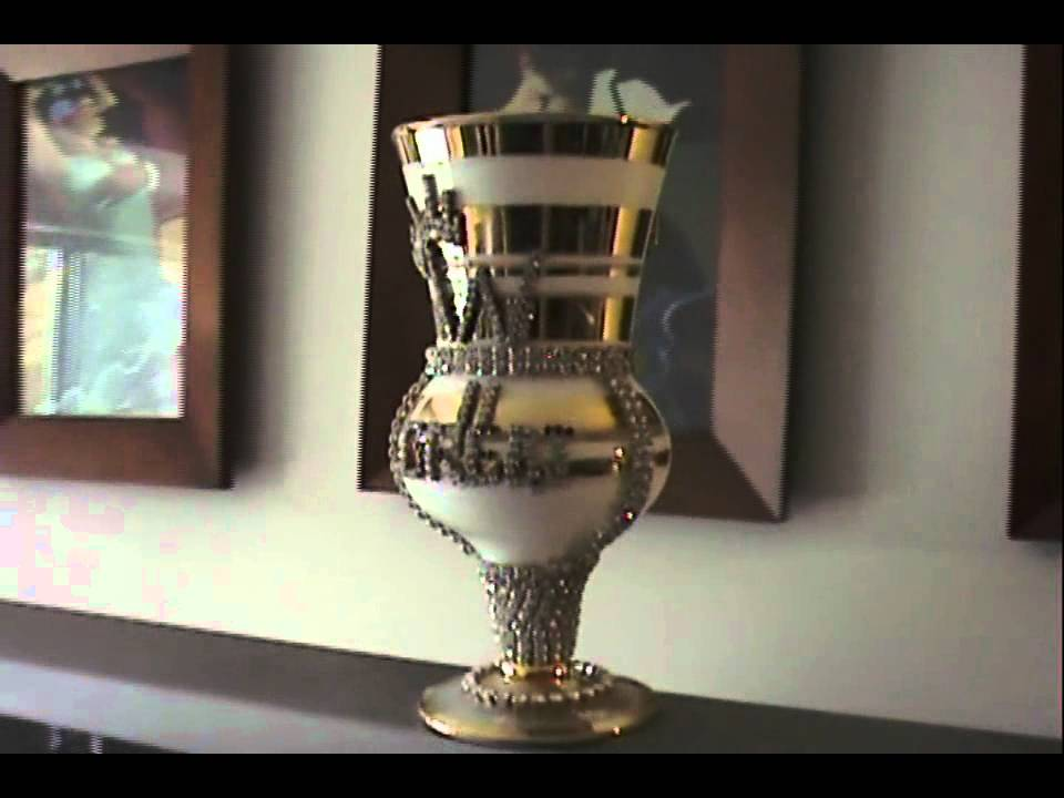 Pimp Cup YouTube
