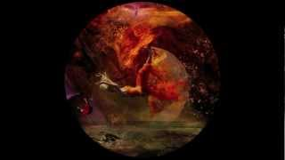 Julia Kent - Pleiades