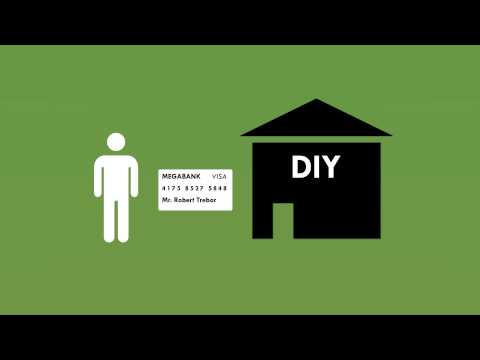 How is money really made by banks? - Banking 101 (Part 3 of 6)