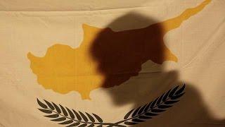 تركيا تُعفي القبارصة اليونانيين من تأشيرة السفر    3-5-2016