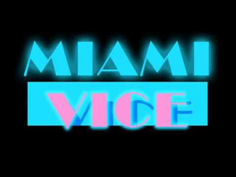 miami-vice-crocketts-theme-hhismeinestadt