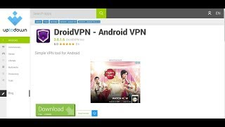 Sign Up droid vpn | Gp Free Net 2019