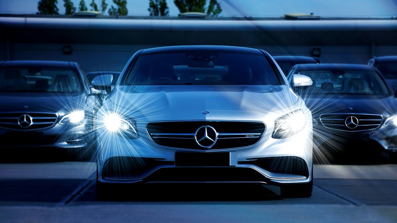 Top 10 Luxury Cars In India 2018 Youtube