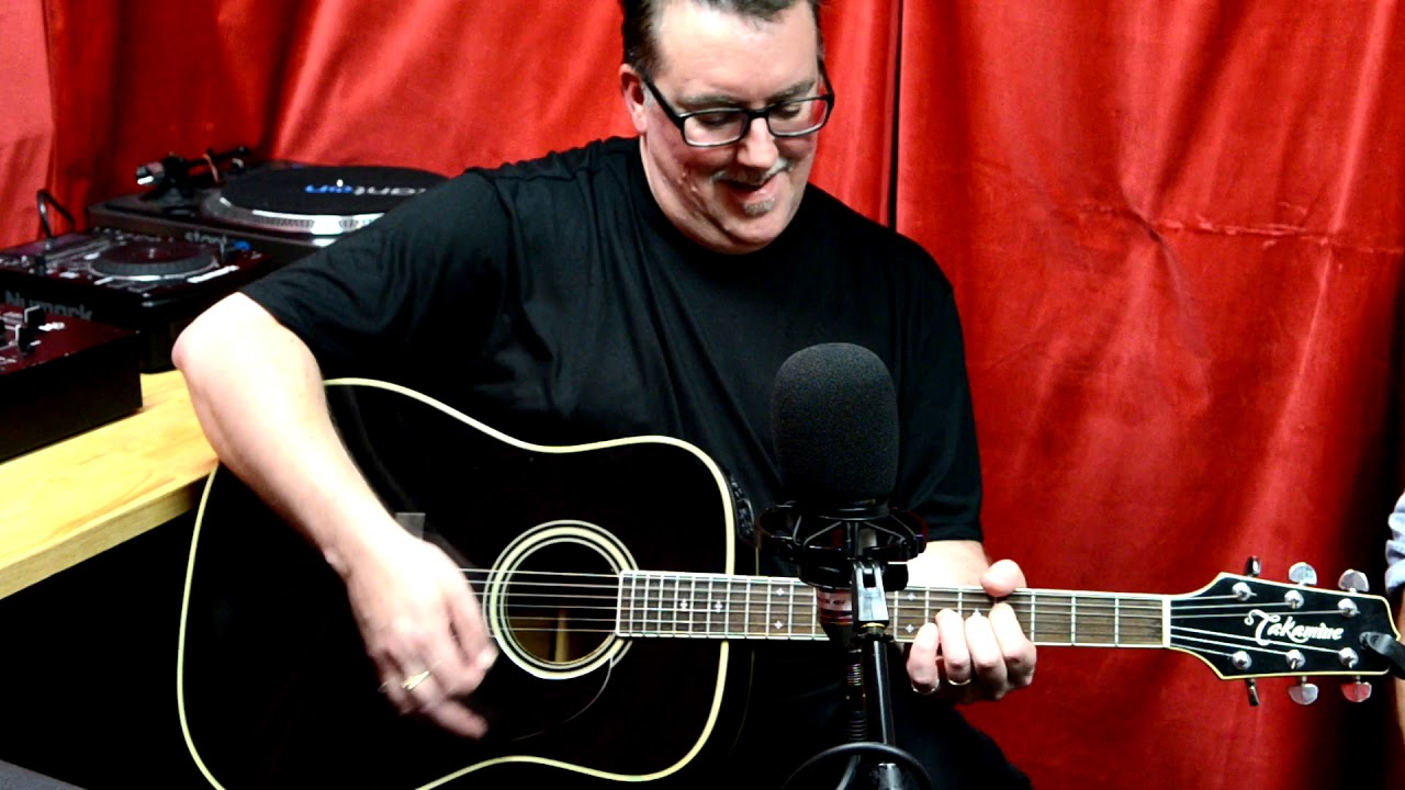 Jef Leeson Steven At The Beer Store Youtube
