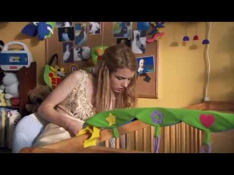 Skins 1x02 Español Completo Cassie