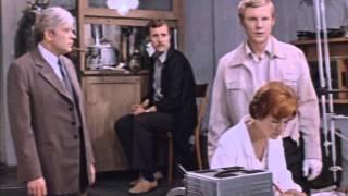 Открытие (Рукопись академика Юрышева) (1973) фильм смотреть онлайн
