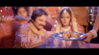 Aaj Hai Sagai Baje Dhol Sahnai | Superhit Bhojpuri Movie Song | Garda