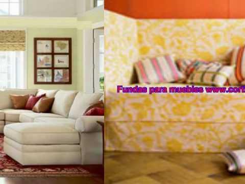 Fundas para muebles lima for Fundas para muebles
