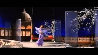 Chand Chupa Badal Mein: By Alka - Hum Dil De Chuke Sanam (1999) [Karwa Chauth Special] With Lyrics