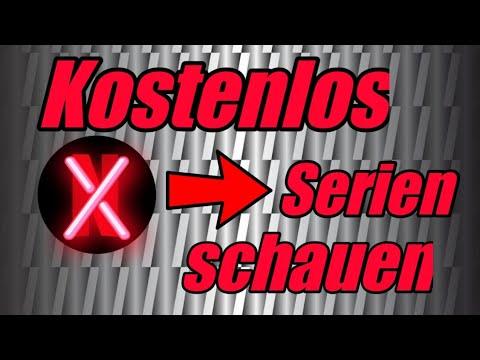 Serien Runterladen Kostenlos Deutsch