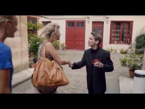 Philippe PILLAVOINE, acteur | Bande démo 2015