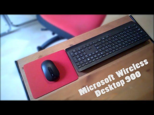 Harga Microsoft Desktop 900 Spesifikasi Oktober 2020 Pricebook