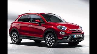 Top 10 and Best New Crossover Cars UK Reviews in All Years