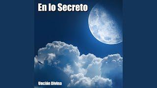 En Lo Secreto