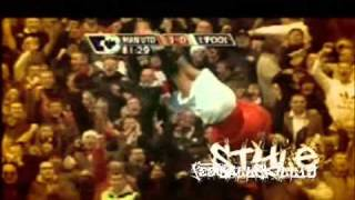 vuclip The Best Of Luis Nani 2008 2009