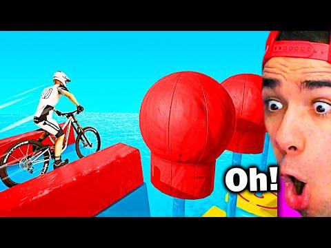 Golpes incríveis de jiu-jitsu e auto defesa from YouTube · Duration:  2 minutes 12 seconds