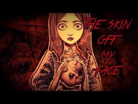 Mad Hatter (Lyric Video) - Melanie Martinez (Alice Madness Returns)