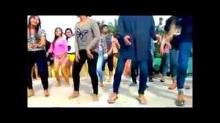 Video Dj Anak joget,Goyang AURA gokil.Medan Punya,Sor Kali download MP3, 3GP, MP4, WEBM, AVI, FLV Oktober 2018