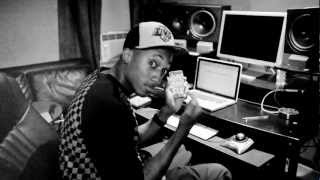 Lecrae - Gravity - Album Coming Fall 2012 (@Lecrae @reachrecords)