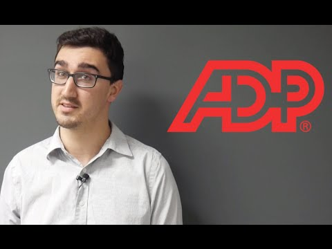 ADP solutions explained: user reviews, screenshots and feature differences