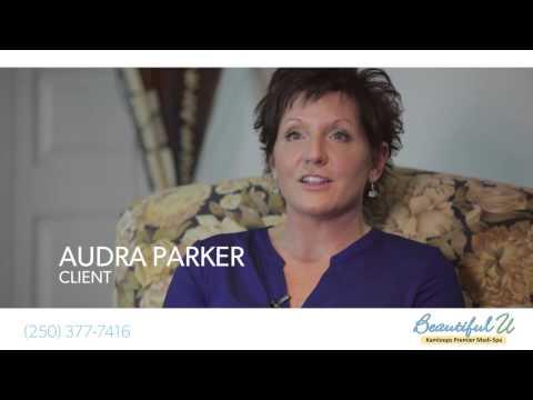 Beautiful U Anti Aging Clinic   Vancouver Video Production   Citrus Pie Media Group