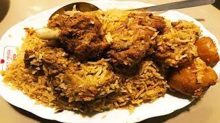 masala rice in cooker