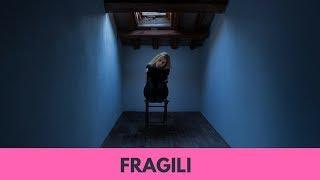 Dydo - Fragili