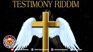 Vyrus - Strong Black Woman [Testimony Riddim] July 2020