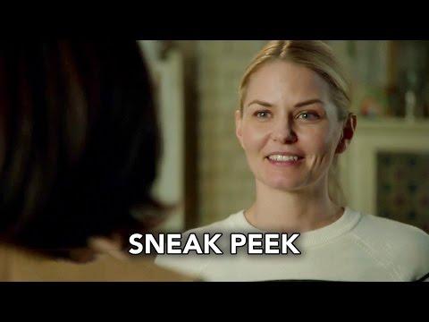 """Once Upon a Time 6x14 Sneak Peek #2 """"Page 23"""" (HD) Season 6 Episode 14 Sneak Peek #2"""