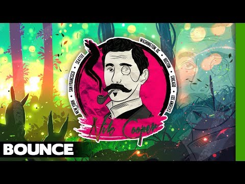 Vice feat. Jon Bellion - Obsession (Deorro Remix)