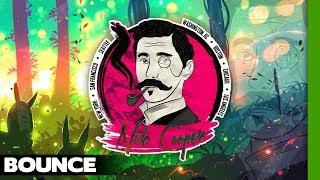 Vice feat. Jon Bellion - Obsession (Deorro Remix)