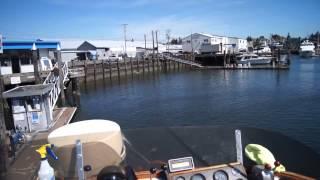 universal 36 trawler tri cabin boatshed com boat ref 131163