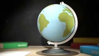 IELTS Academic Test Preparation | IELTSx on edX | Course About Video thumbnail