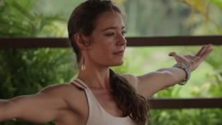Yoga for Self Love