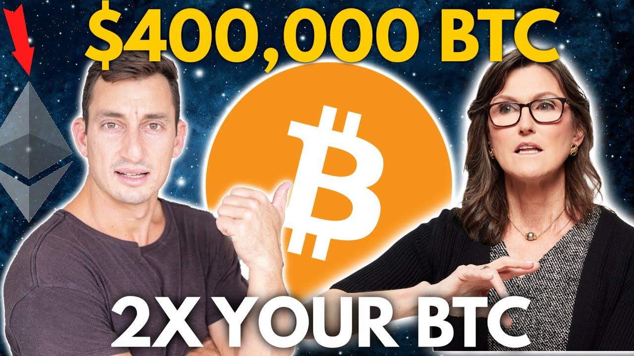 Bitcoin Aussie System - Suktybė ar ne? apžvalga. Kas tai?