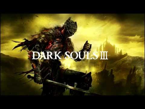 Dark Souls 3 - Your Questions