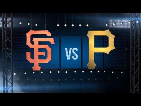 6/22/16:-giants-bullpen-rights-ship-in-comeback-win