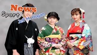 オスカープロモーション所属の女優・小芝風花(20)、モデルの藤田ニ...