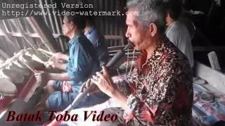 Download Mp3 Nonstop Gondang Bolon Live Terbabaru 2016