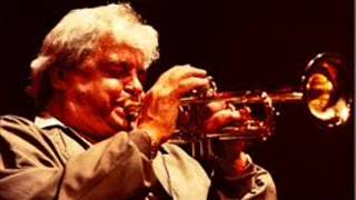 "Maynard Ferguson-""Got The Spirit"""