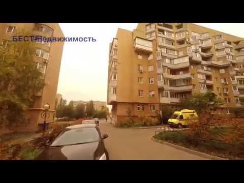 Портал о новостройках Москвы и Подмосковья: 1800 жилых