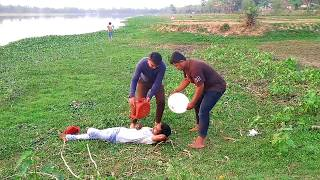 Try To Not Laugh😜😜 Comedy Video || Funny Videos || #myfamily ||