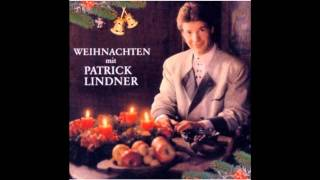Patrick Lindner - Kinder, Kinder es ist Winter