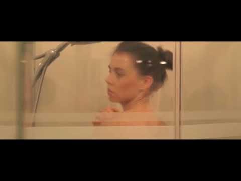Смотреть клип Саша Пайро Feat. Анастасия Смыкова - Заново
