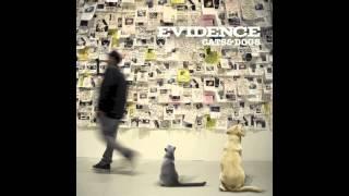 Evidence - Falling Down (Instrumental)